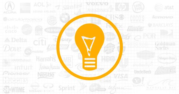 10 Inspirational Branding Designs