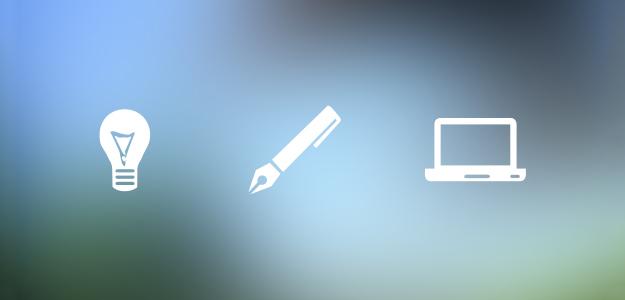 Top 10 Graphic Design Bloggers