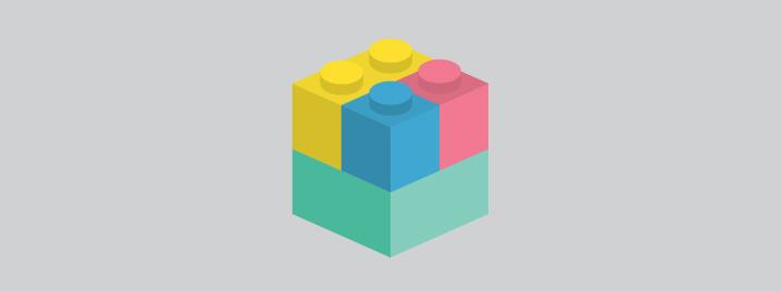 Branding Vs Logo Design