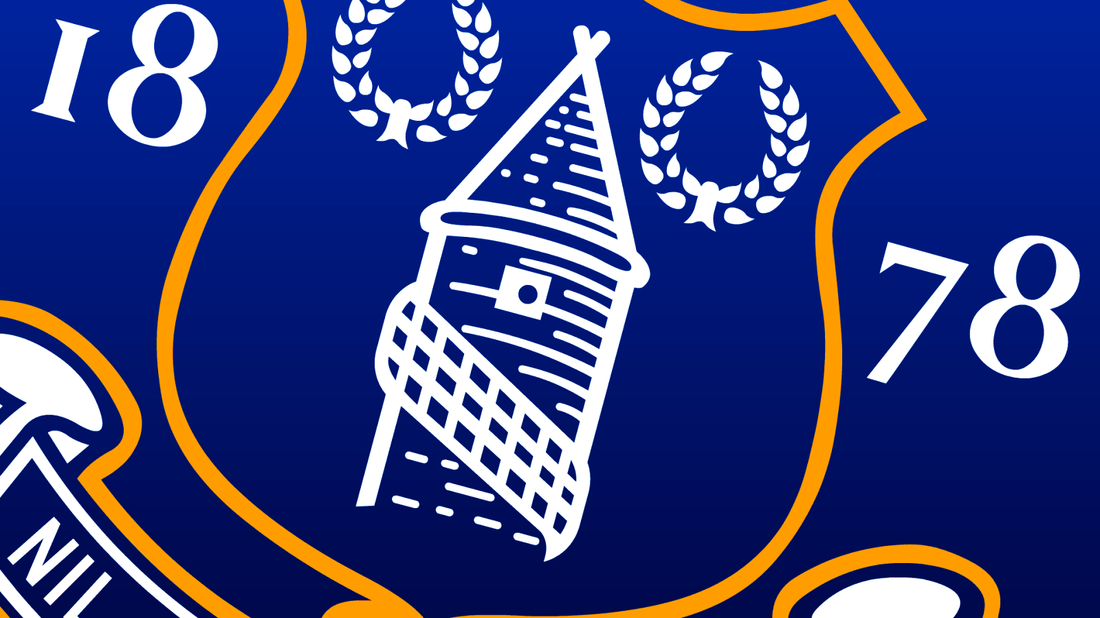 Were Everton Fc Right To Rebrand Twice Canny Creative