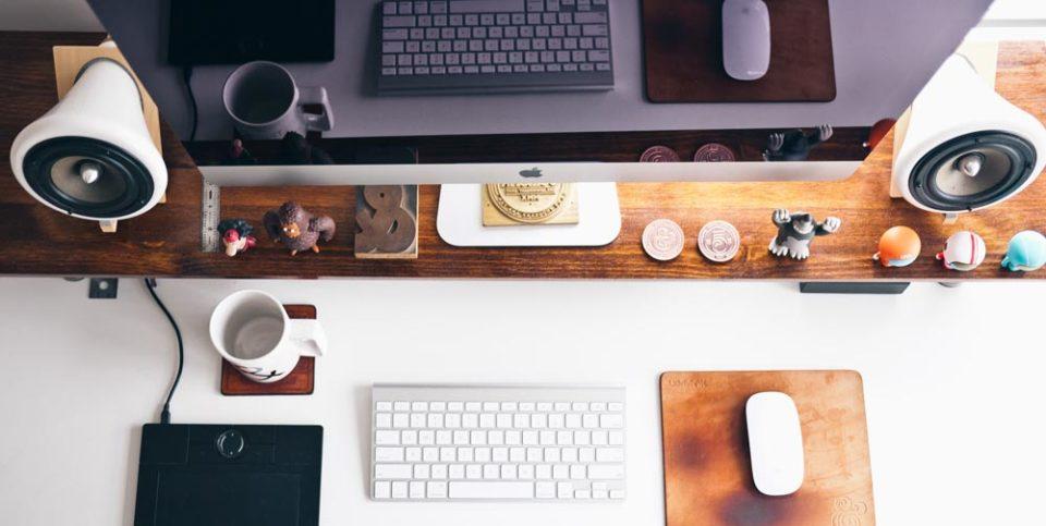 Branding Tips and Branding Ideas