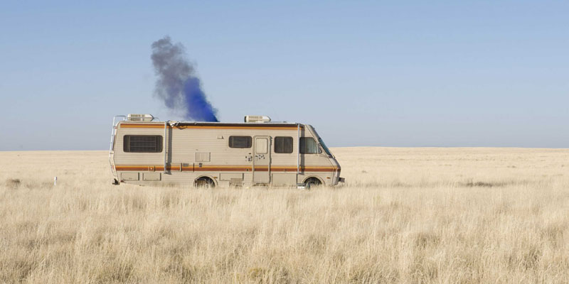 Breaking-Bad-RV-in-Desert