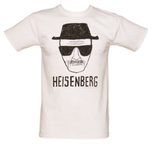 Heisenberg-Breaking-Bad-Tshirt