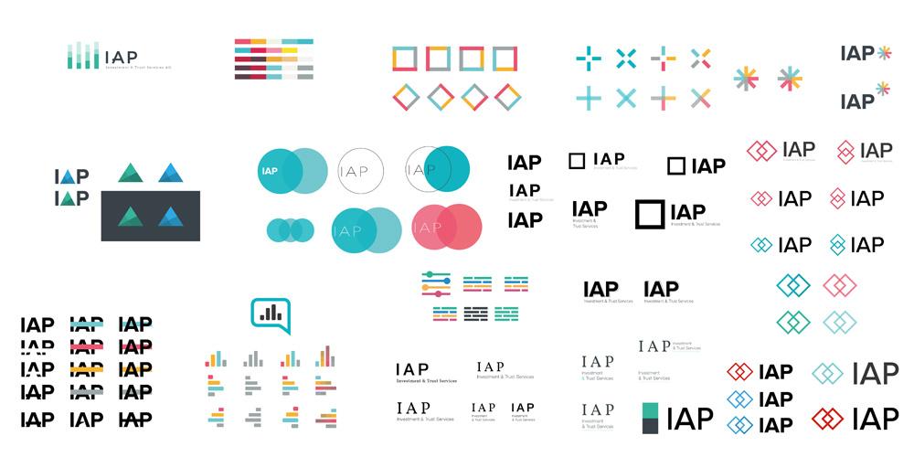 iap-artboard-01