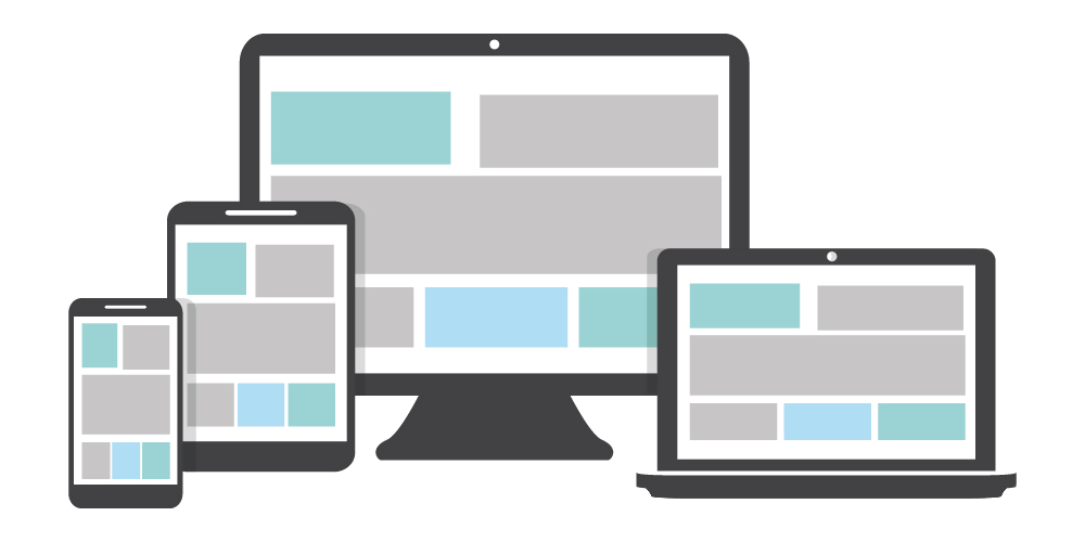 responsive-website-design-devices-01
