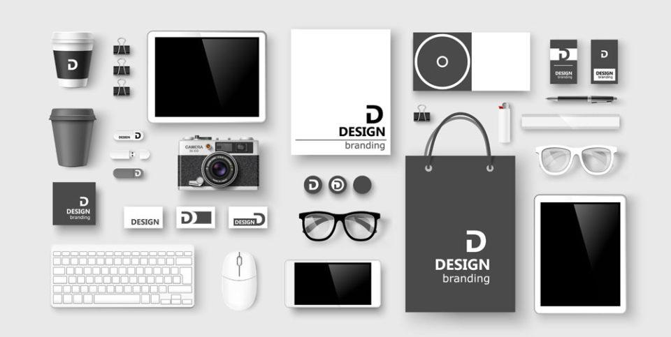 Branding Definition - Branding for Businesses Explained