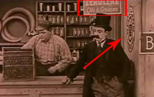 product-placement-thegarage-1920