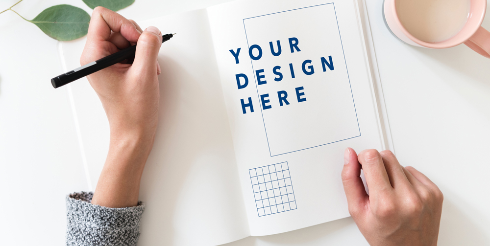 A Step-by-Step Guide to Creating Brand Guidelines | Canny