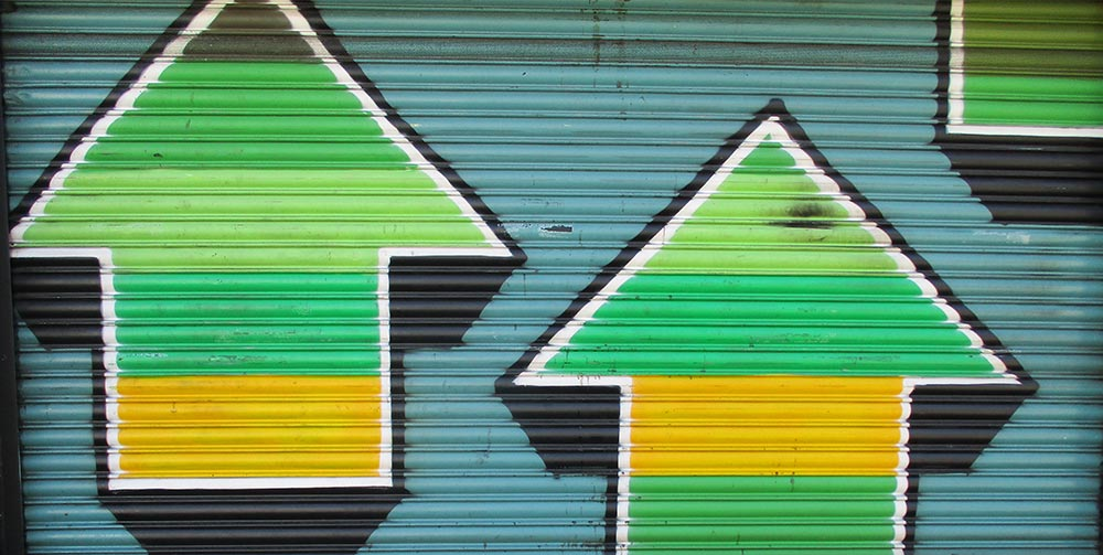 canny creative design blog design articles on feedspot rss feed