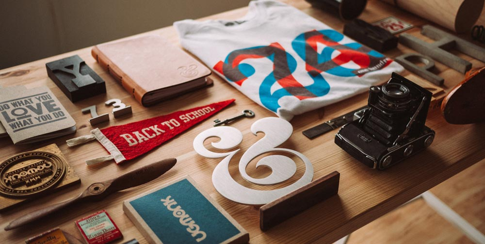 what is branding design blog canny creative