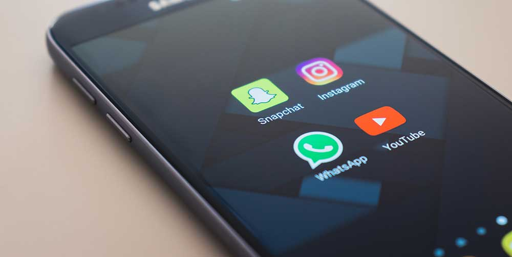 The Best Apps for Small Business Owners (A Complete List
